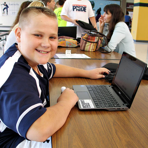 bethel-park-school-district-chromebooks