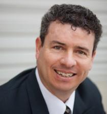 Jamal Pilger, Onyx MD