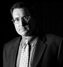Jonathan Miller, J.D. Power and Associates