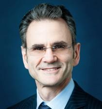 Christopher Corrado from MSCI in Sync Magazine