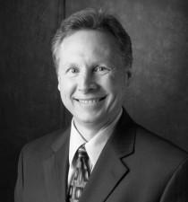 Jim Schinski, PPL Corporation
