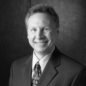 Jim Schinski, Talen Energy