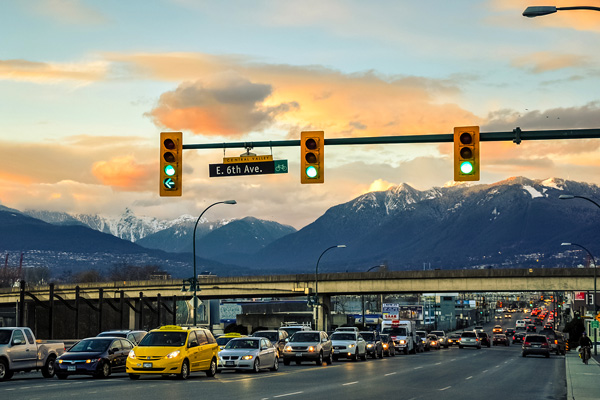 Vancouver_Mountains