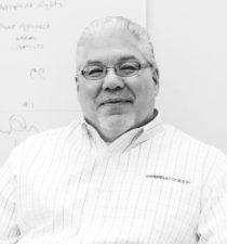Thomas Druby of Cornell Cookson in Sync Magazine