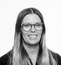 Stacy Kjelland Olson 1to1