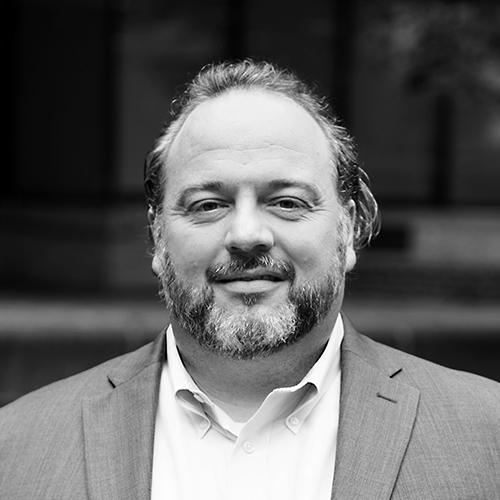Jeffrey Raymond On Digital Transformation And Communication